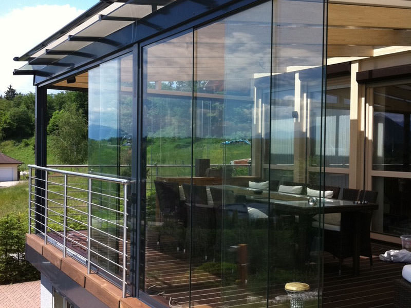 uteDESIGN - Skyveglass (4)