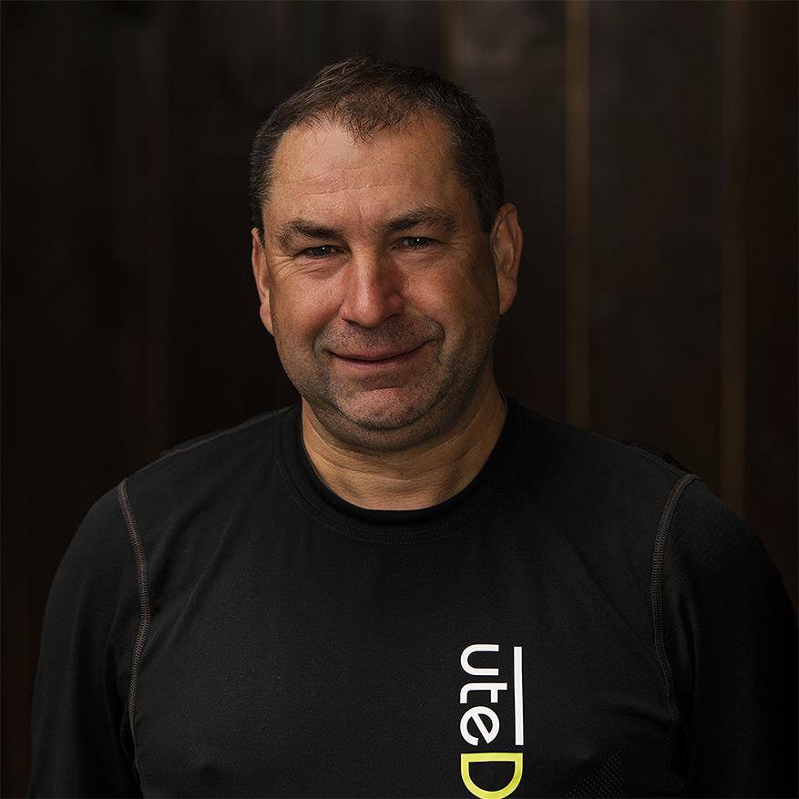André Reski uteDESIGN AS