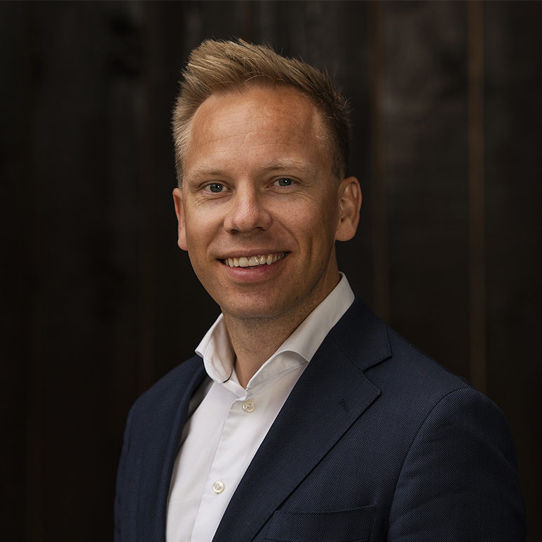 Ruben André Holm Andersen uteDESIGN AS